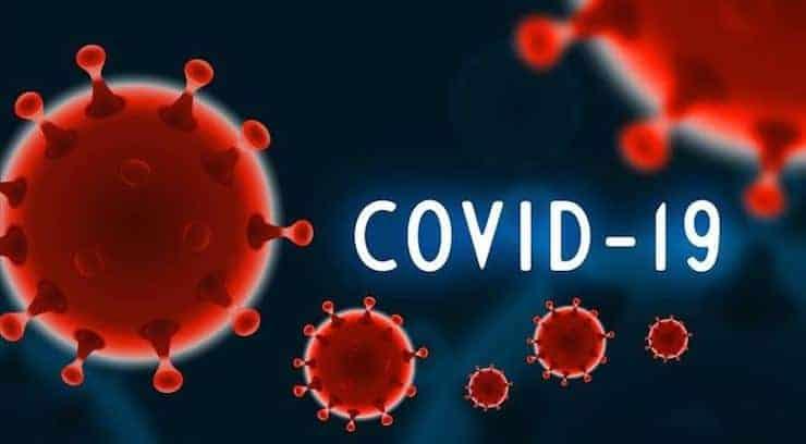 Wararkii ugu danbeeyay Kiisaska Cudurka Coranavirus ee Gudaha Soomaaliya