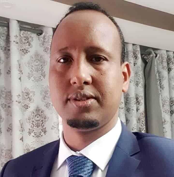 Maamulka Somaliland oo si lama filaan ah Xabsiga uga sii daayey Milkiilihii Astaan TV