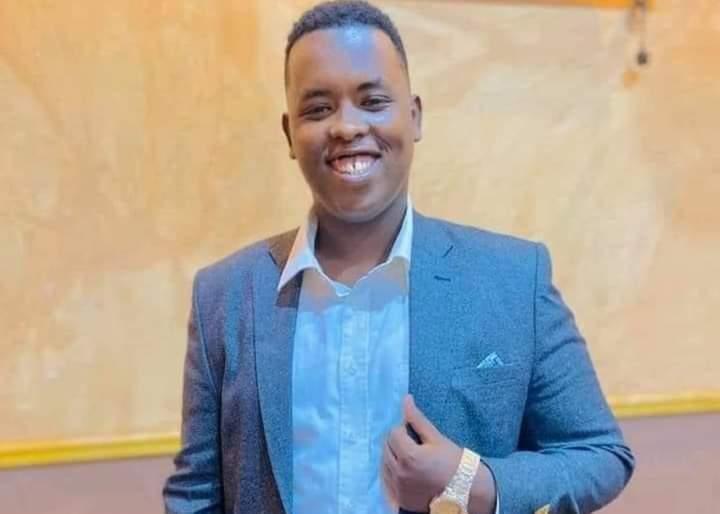 Maxkamadda Hargeysa oo amartay in Bilaal Bulshaawi degdeg looga masaafuriyo Somaliland
