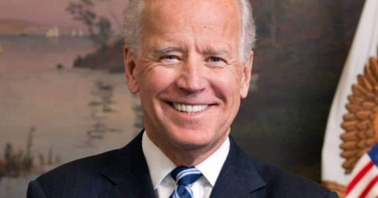 DEGDEG: Koongareeska Mareykanka oo meel mariyey Doorashada Madaxweynaha cusub ee Joe Biden