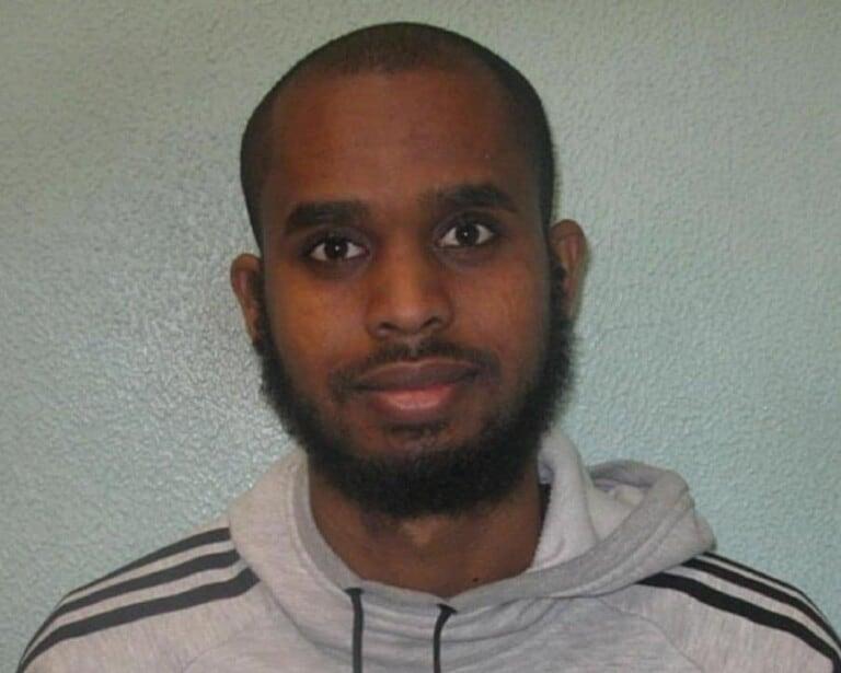 Sidee Alshabaab Dil Toogasho ah ugu fulisay Nin Somali-British ahaa oo ku biiray 2012..? (Qisada C/raxmaan)